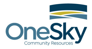 OneSky Logo sizes_small