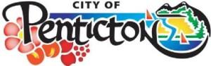 City Penticton logo